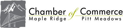 Ridge Meadows Chamber of Commerce